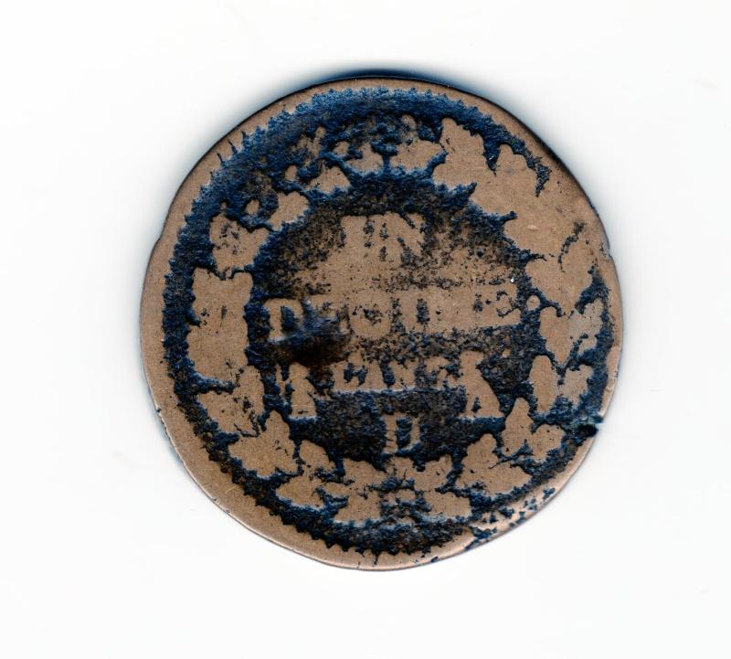 Un Décime AN 7/5 D Métal de Cloche  Un_dec11