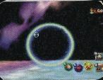Pokémon Snap  (Nintendo 64  et Wii ware )  Jeux_s10