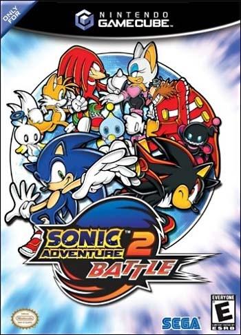 Quelques images du jeu  Sonic_10