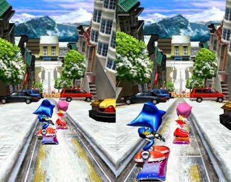 Quelques images du jeu  Sonic_13