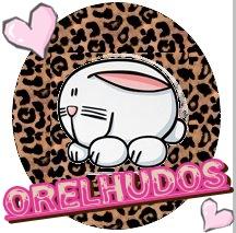 Orelhudos