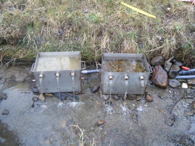 incubateurs à substrat profond  33710