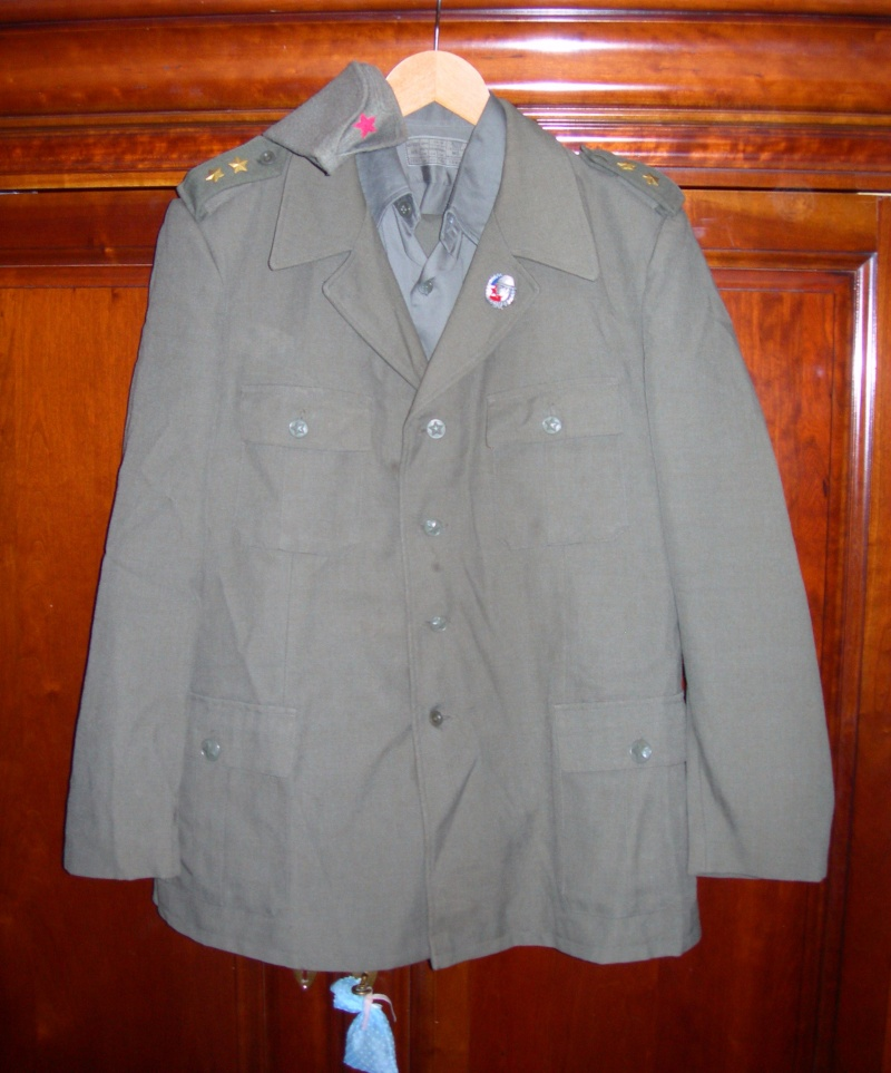 JNA standard uniform Dscn2610