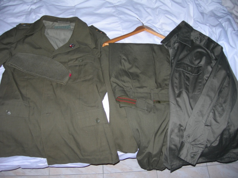 JNA standard uniform Dscn2612