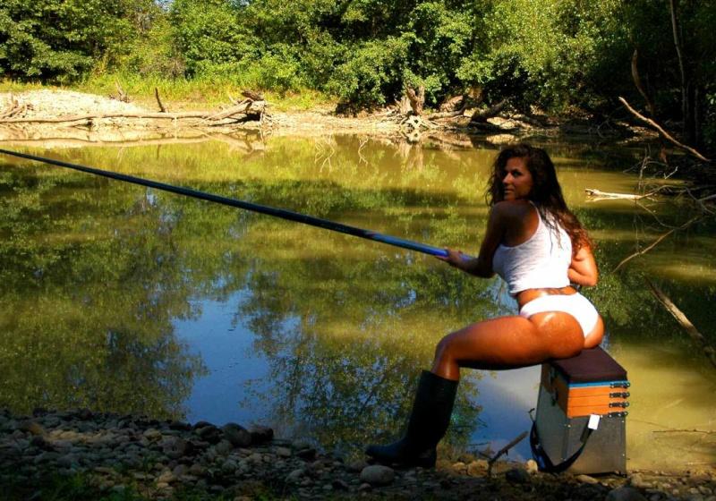 Quand on aime la pêche... Peche_10