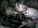 problème moteur Images16