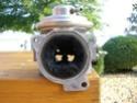 problème moteur Talach12