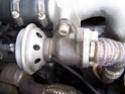 problème moteur Vanne_10