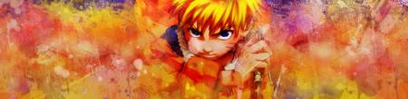 .::Tiriliri's Gallery::. Naruto10