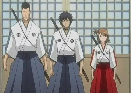 Aula de Zanjutsu - Página 2 Shinou10
