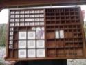 casier d'imprimeur Dscn2510