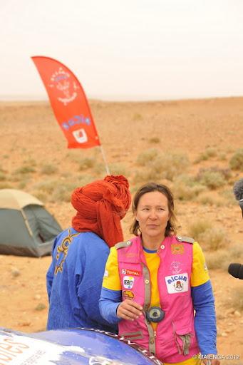 Rallye Aïcha des gazelles 2012 Ban_2310
