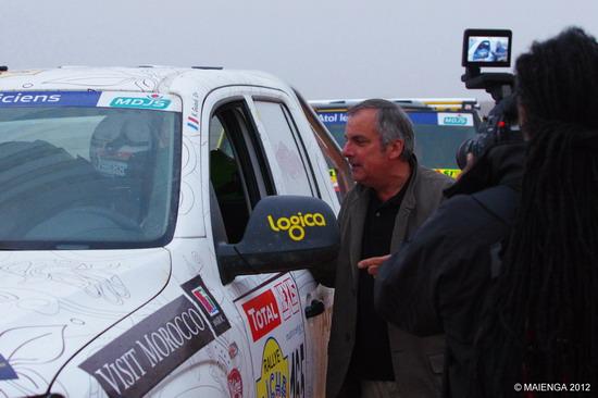 Rallye Aïcha des gazelles 2012 Nic_2411