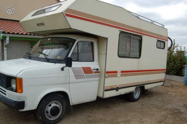 [Mk2] CC autostar 2,4L diesel de 82 roues jumelées 74304314