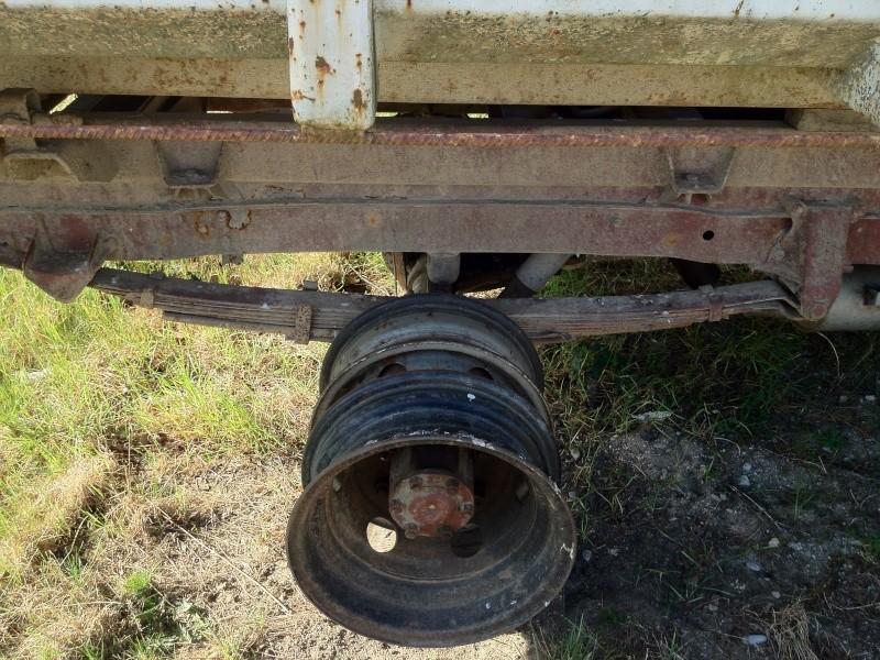 [Mk1] Don benne roues jumelées essence V4 Img_0011