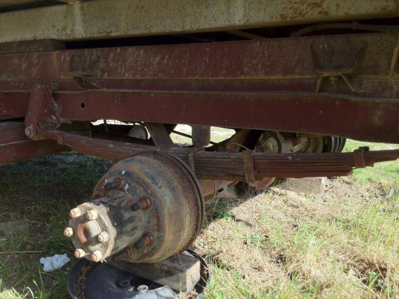 [Mk1] Don benne roues jumelées essence V4 Img_0013