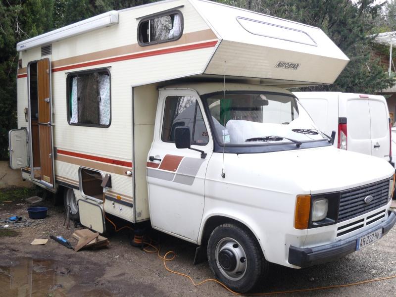 [Mk2] CC autostar 2,4L diesel de 82 roues jumelées P1060014