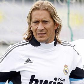 ميتشال : بطول الدوري ستُحسم لريال مدريد اذا فاز على برشلونة  Featur10