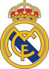 ريال مدريد يوقع اتفاقية لإنشاء أكاديمية بالجزائر. Images10