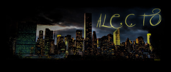 Alecto: Wizarding School for all  Allec11