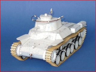Type 97 Chi-ha (Japanese Medium Tank- WWII) Captur13