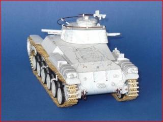 Type 97 Chi-ha (Japanese Medium Tank- WWII) Captur14