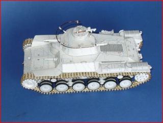 Type 97 Chi-ha (Japanese Medium Tank- WWII) Captur15
