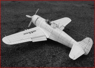 Kawanishi N1K2-J Shiden-Kai (Japanese navy fighter- WWII) Captur48