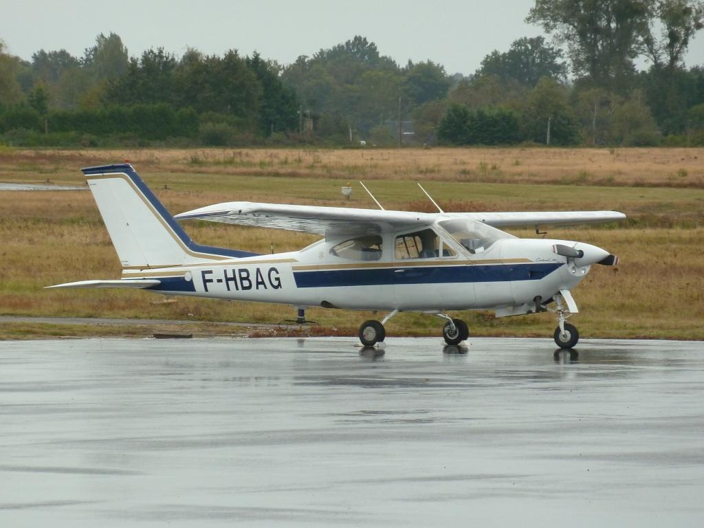 TAGAZOUS OCTOBRE 2012 P1090112