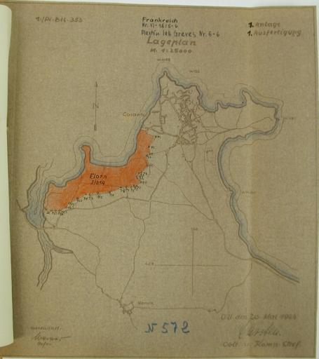 La 353.Infanterie-Division - Page 2 Minenf10