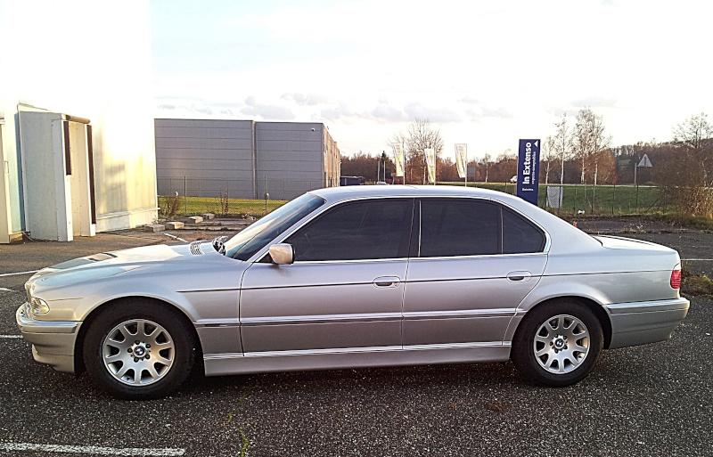 Mon ex 740ia de 1998 20111210