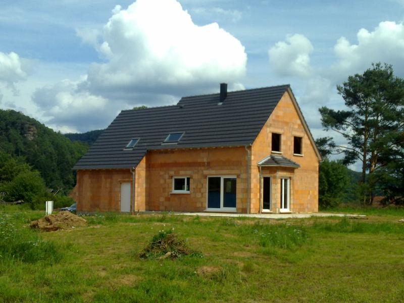 vos maison 23072010