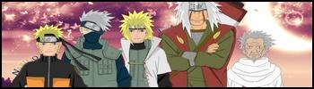 Naruto Reishi Graph_10