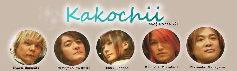 Présentation de Kakochii 65_bmp11