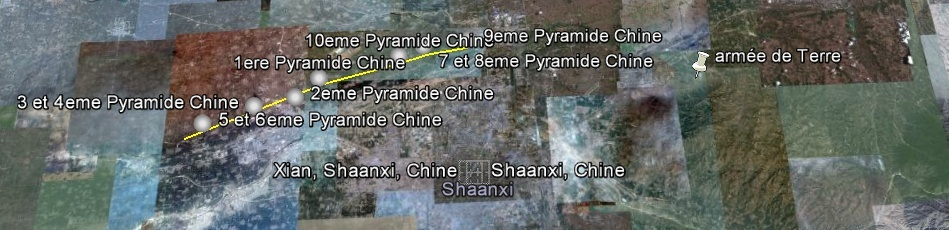 Sujet unique: Les pyramides dans le monde - Page 2 Captur10