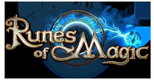 Библиотека Runes of magic