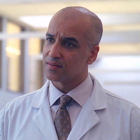 1x06 - The Cure 280px-10