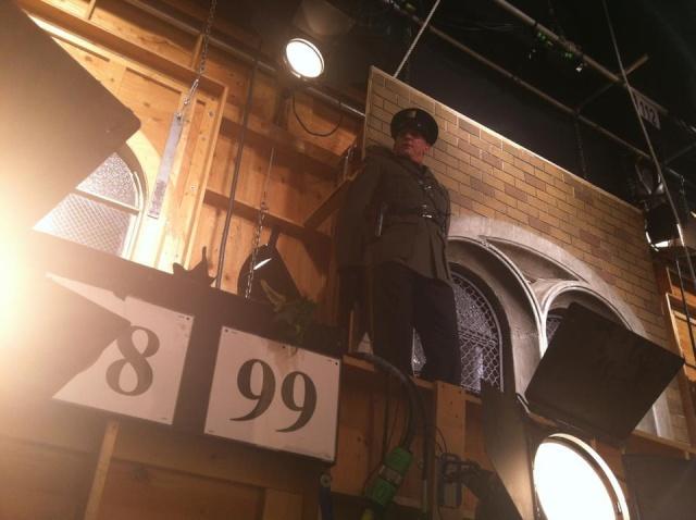 Barry Nerling Actor de reparto de Fringe A4fupj10