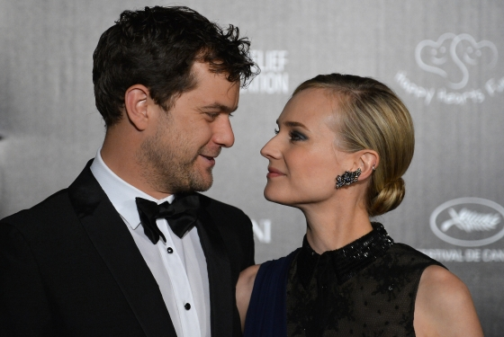 Joshua Jackson y Diane Kruger en Cannes 2012 A_560x10