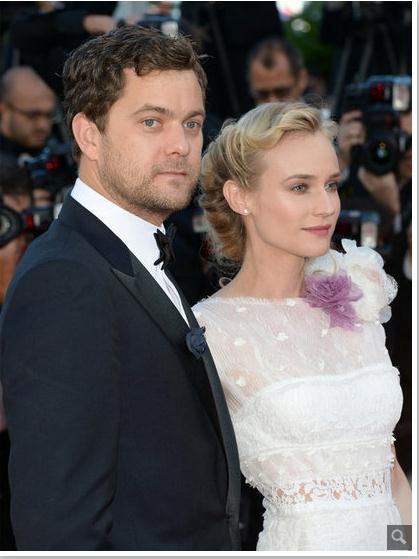 Joshua Jackson y Diane Kruger en Cannes 2012 Aaaaaa10