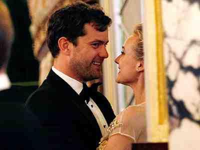 Joshua Jackson y Diane Kruger en Cannes 2012 Bbeac_10