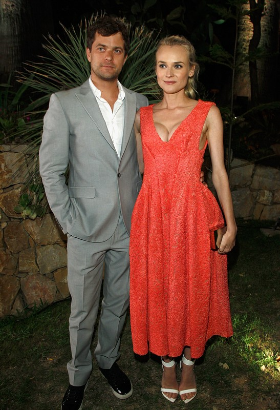 Joshua Jackson y Diane Kruger en Cannes 2012 Js_dia10