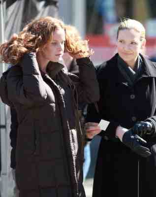 4x21 Brave New World, Part 1 Normal19