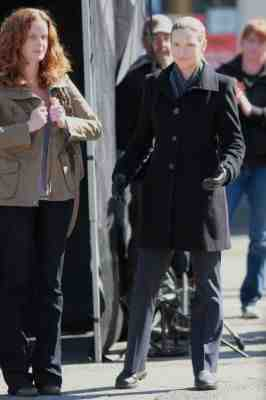 4x21 Brave New World, Part 1 Normal21