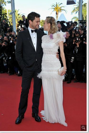 Joshua Jackson y Diane Kruger en Cannes 2012 Ttttt10