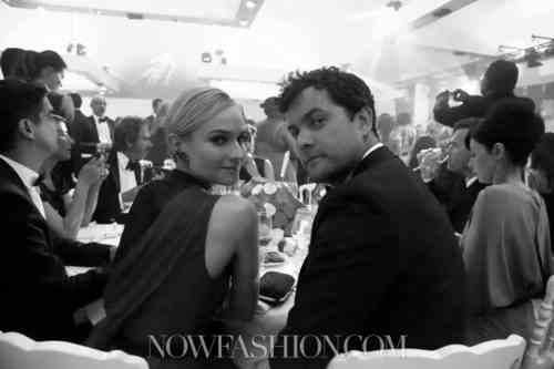 Joshua Jackson y Diane Kruger en Cannes 2012 Tumblr31
