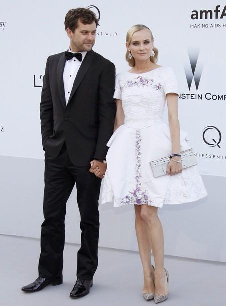 Joshua Jackson y Diane Kruger en Cannes 2012 Tumblr33