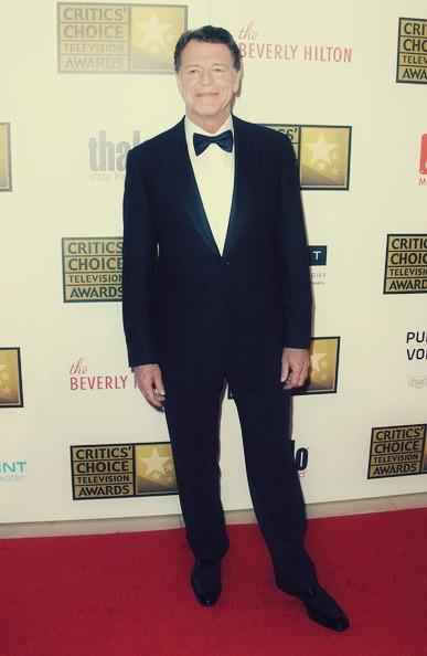 John Noble en los Critics Choice Awards 2012  Tumblr48
