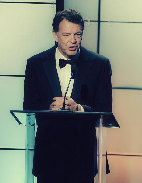 John Noble en los Critics Choice Awards 2012  Tumblr50