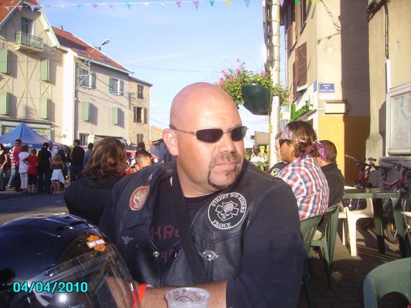 Casques moto, vous avez dit Casques ????? Photo13